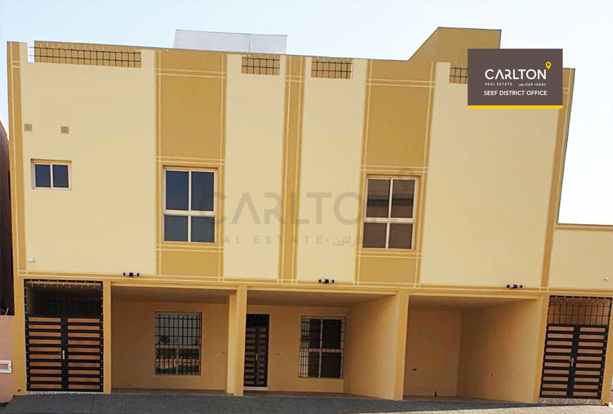 Investment Building in a Great Location