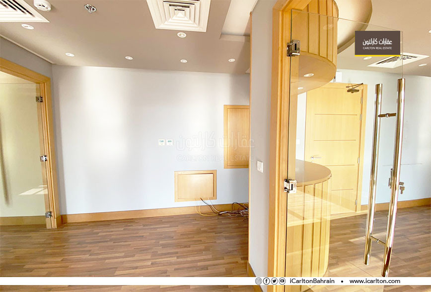 Unique, Modern Interior design,nice view