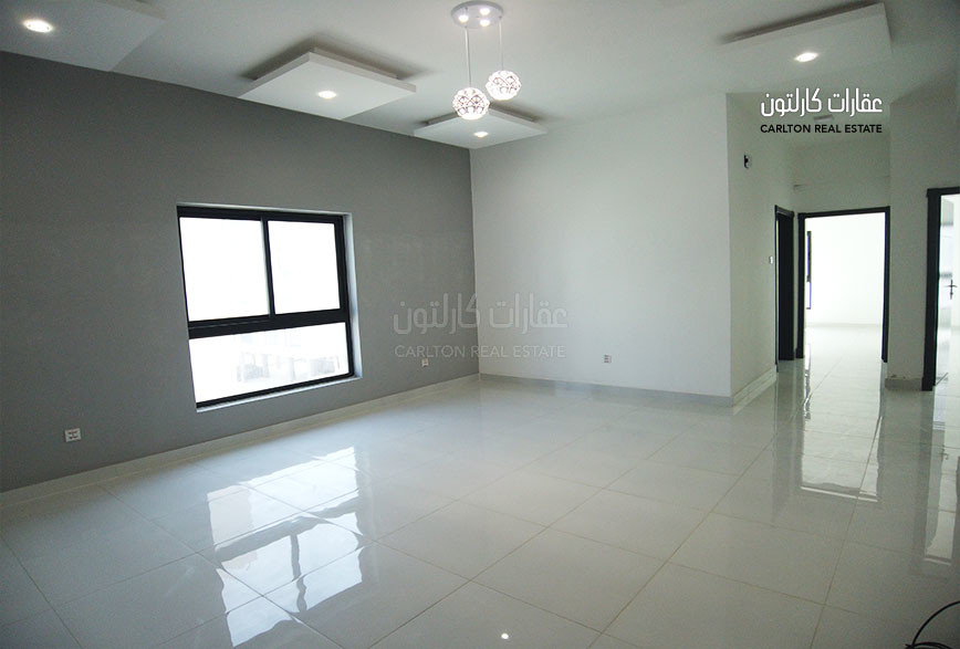 AFFORDABLE BRAND NEW APARTMENT INCLUSIVE