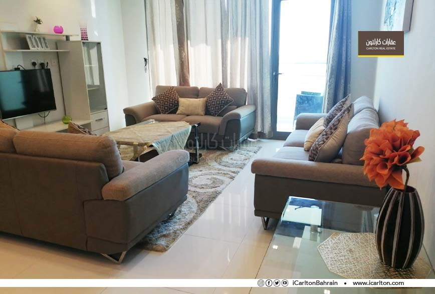 Best Deal -3BR Se View Flat - up for grabs