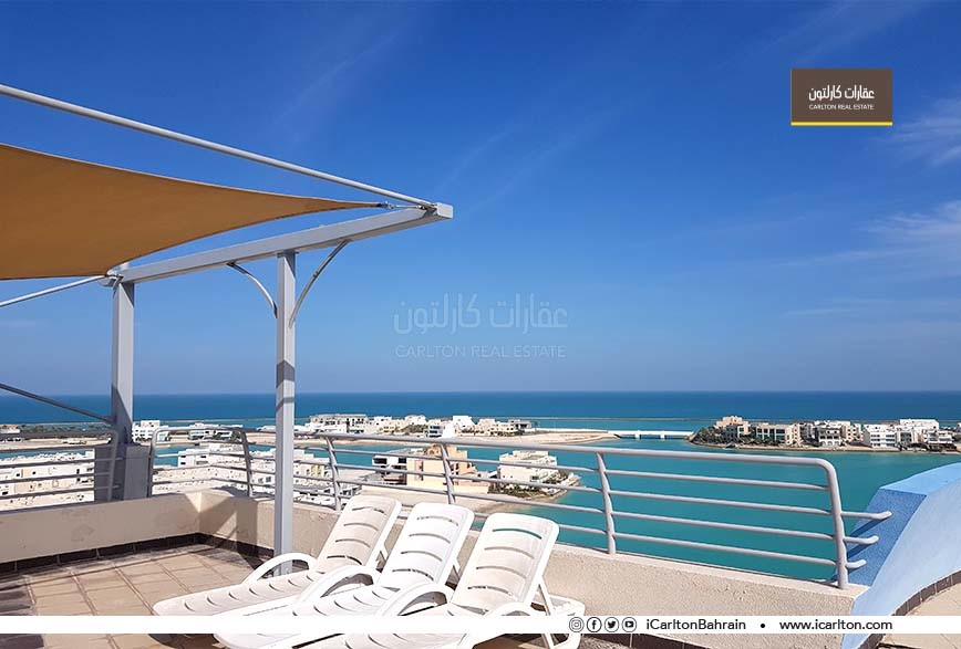 Huge Furnished Apartment -outdoor amenities