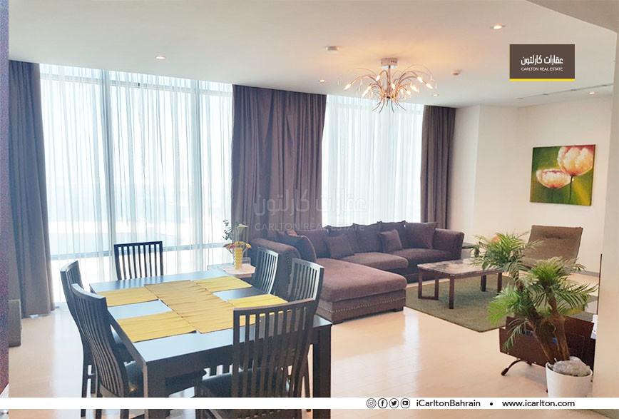 Unique,Modern Interior design /sea view.