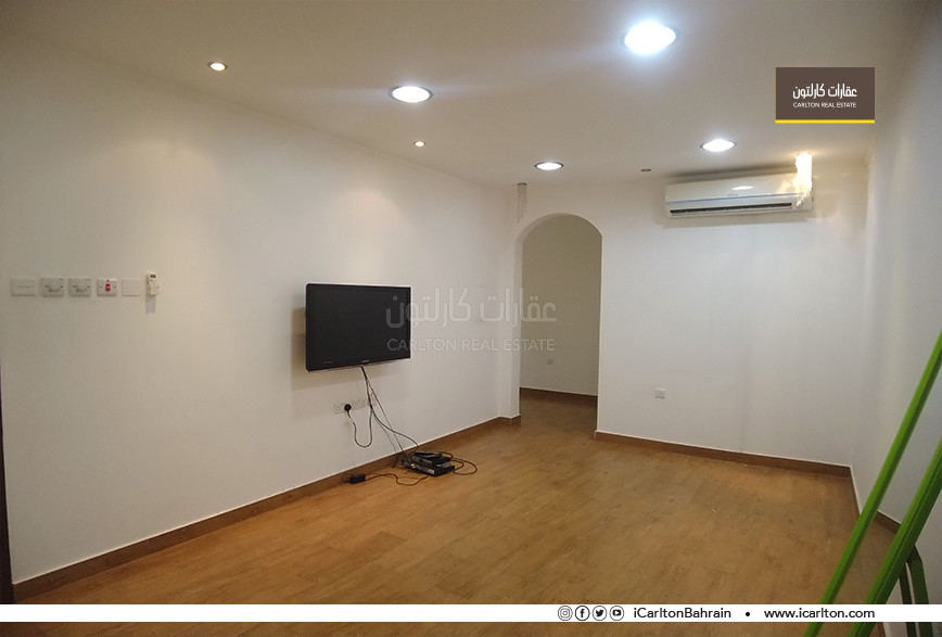 SPACIOUS TWO BEDROOMS FLAT │INCLUSIVE **