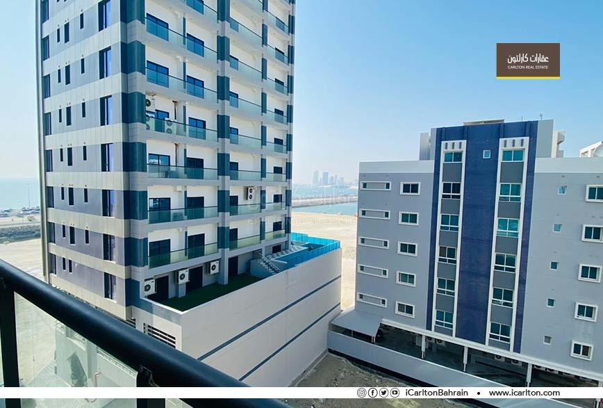Brand_new_Building_reasonable_price