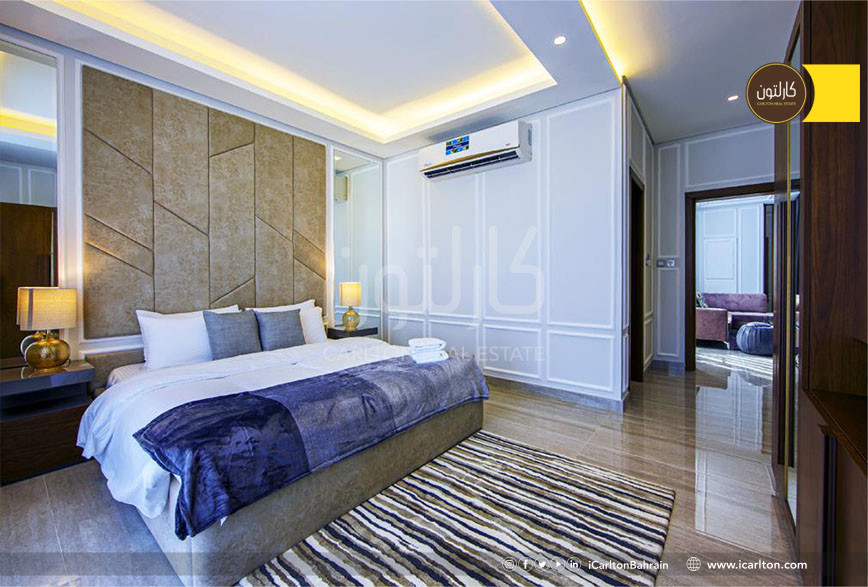Classy Villa situated in a Quiet Area **