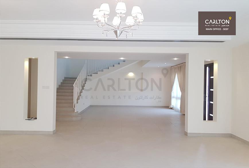 Amazing Villa W/ All Facilities you need