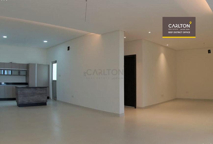 Brand New Villa in Salmabad Area (Sama Villa)