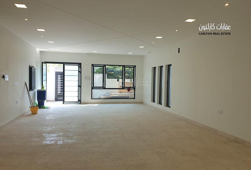 Brand new Villa with Swimming pool & Elevator