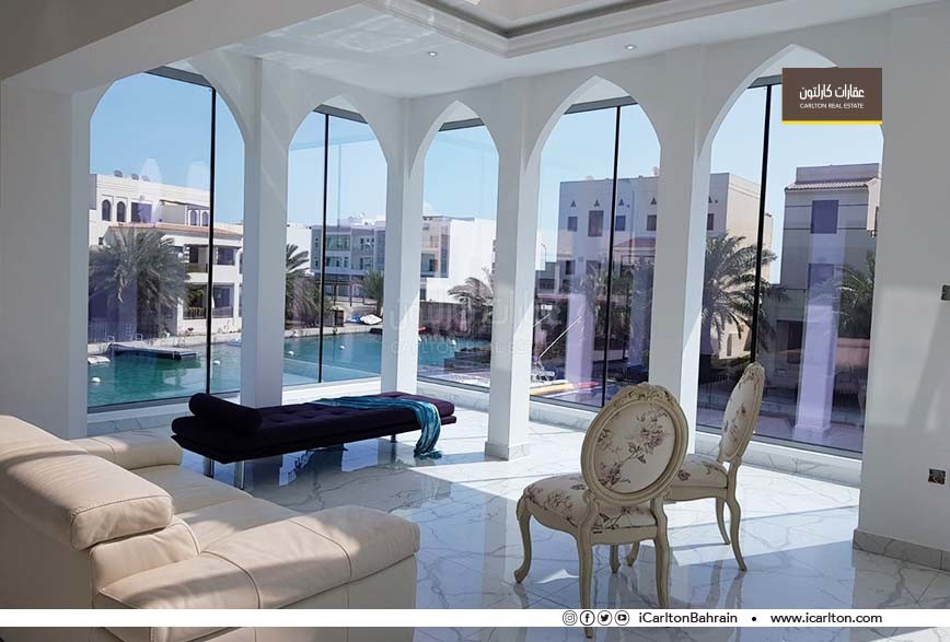 Newly renovated - Private pool - Private Jacuzzi