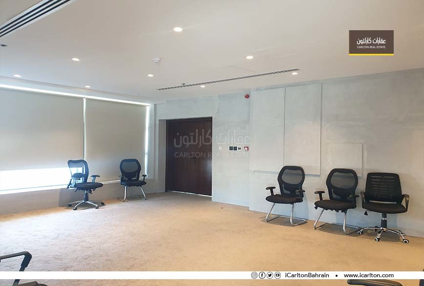 Office Space for Rent- Good location