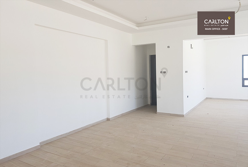 Brand new with Fancy price & Sea view!!!