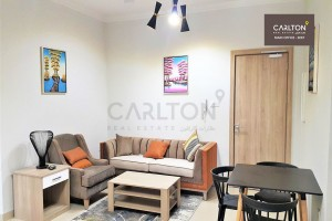 Brand new, 2 Bedroom flat all INCLUSIVE!