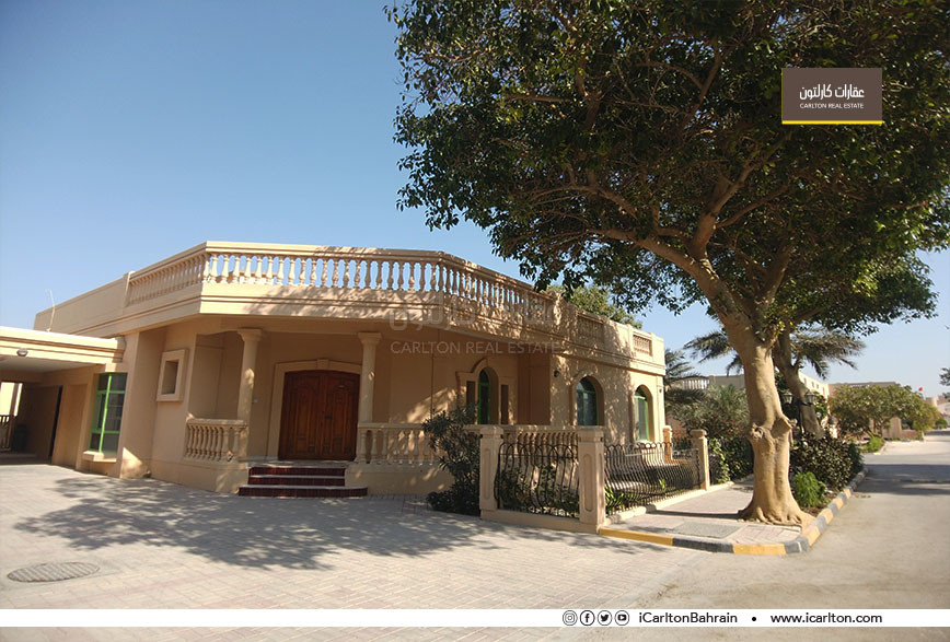 AFFORDABLE FAMILY VILLA WITH BIG GARDEN!
