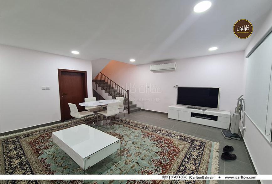 Great Value, For sale villa in Sanad area