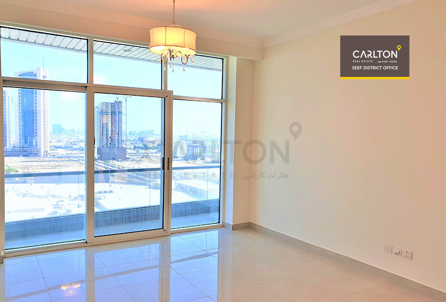 1 Bedroom Apartment with Stunning Views!