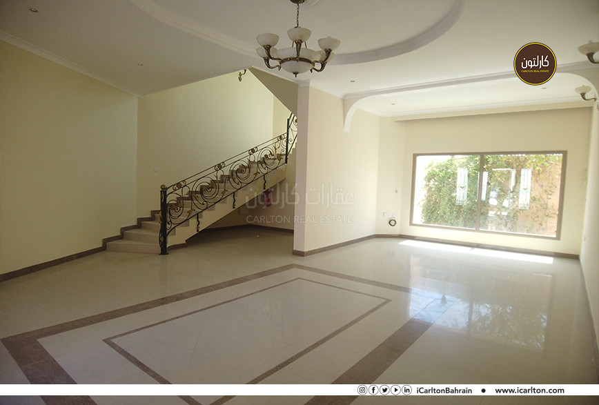 AFFORDABLE TWO BEDS VILLA │SINGLE STORY