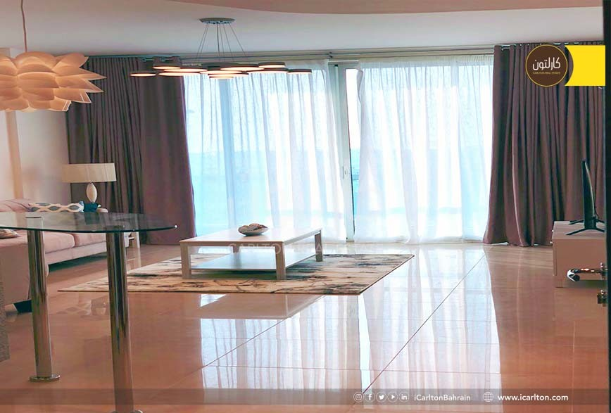New & Huge 1 BR Apartment for Rent in the Island