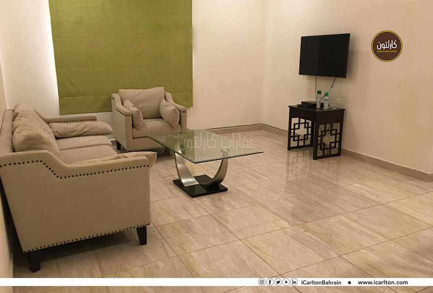 For Sale an apartment in Maqabah Area