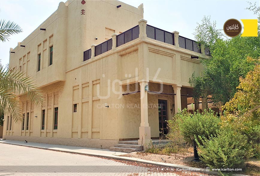 Huge Villa/big garden/ Suitable for Ambassadors