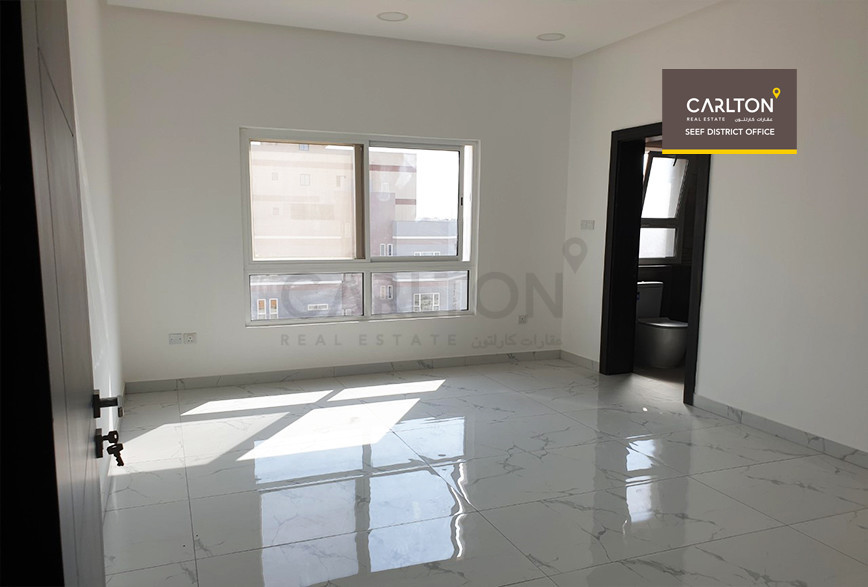 GOOD DEAL! Flat for Sale, Close to all services