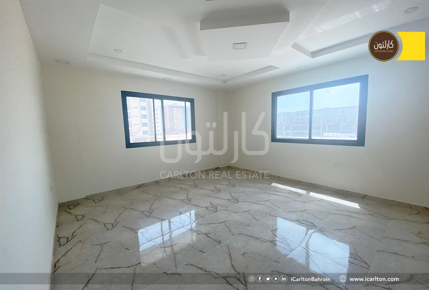 WHOLE building for rent ,  10 flats * **
