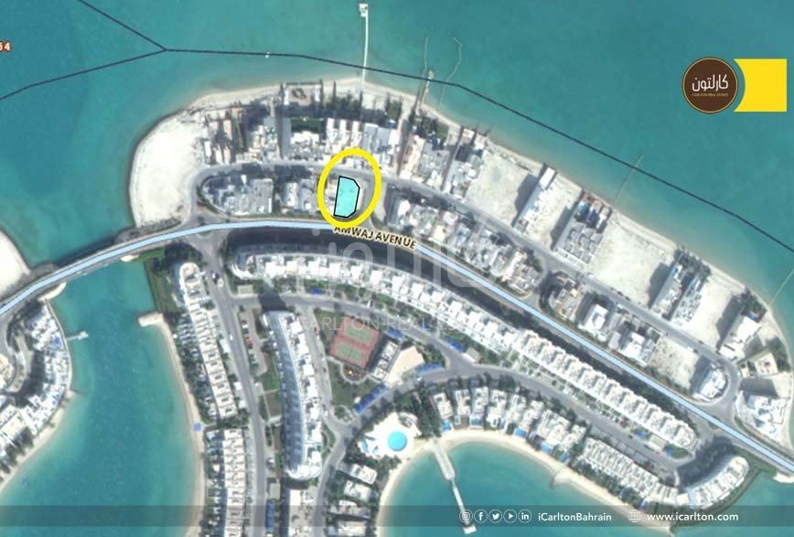 Best Investment opportunity- Land for Sale