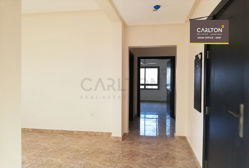 Investment Building in a Special Location in Saar