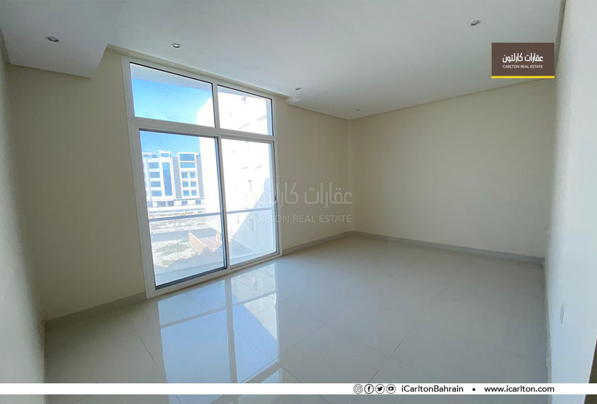 Bright and Spacious 2BR - Good quality..