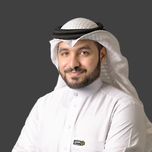 Ahmed Al-AAli